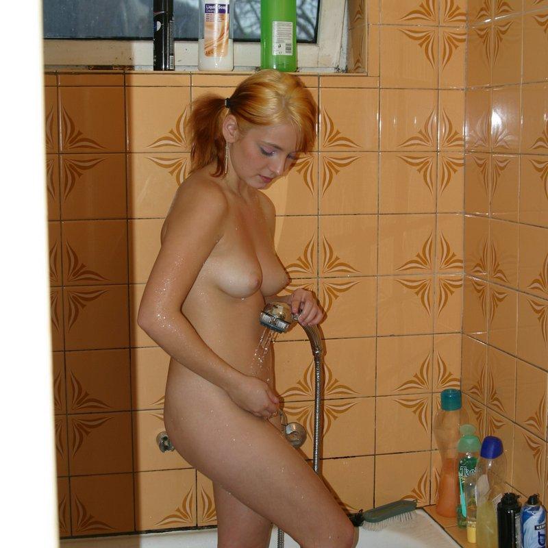 Prostituée sur Mana
