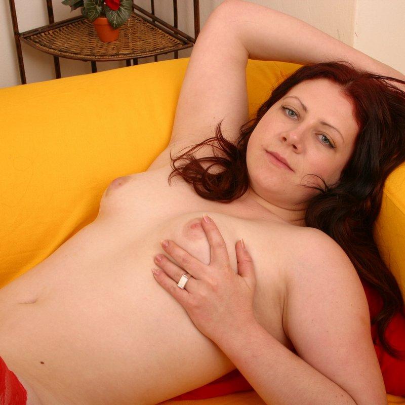 Prostituée Mennecy